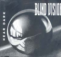 Blind Vision Near Dark MCD 594064