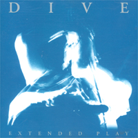 Dive Extended Play MCD 595865