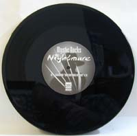 Mystic Rocks Nightmare 10'' 599007